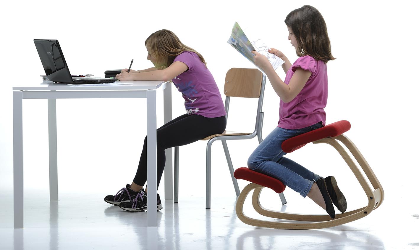 Postazione Ergonomica Per Computer sedie ergonomiche | spazioergonomia