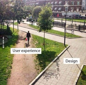 design and people