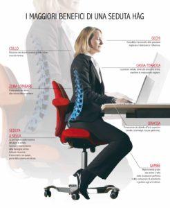 poster-ergonomia-hag-700x1000-bassa
